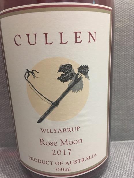 Cullen Wilyabrup