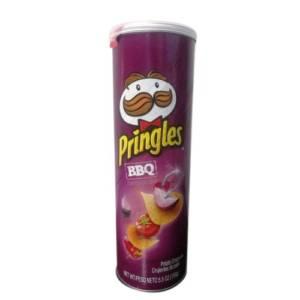 PringlesChips