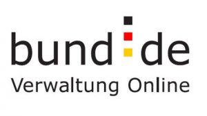 Bund.de