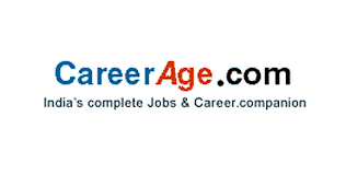 Career Age Jobs