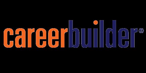 Career Builder Jobs