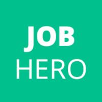 Job Hero