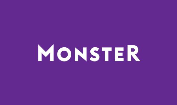 Monster Job India