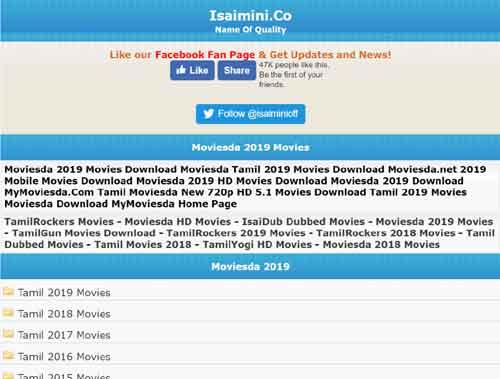Telugu 2018 gun tamil download movies Download Aquaman